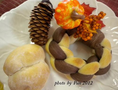 秋のパン教室.jpg